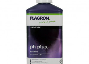 PLAGRON PH plus 1 L