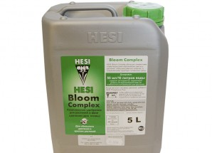 HESI Bloom Complex 5 L
